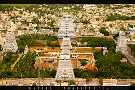 Coimbatore-Madurai-Palani-Coimbatore